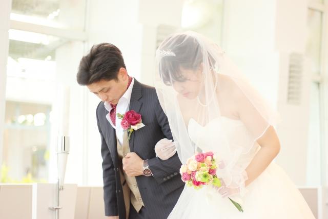 医師と結婚
