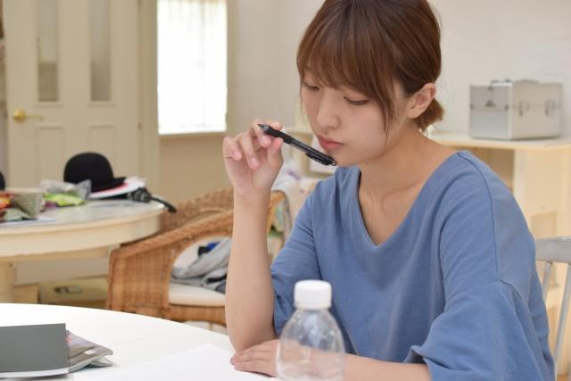 医療事務技能審査試験は在宅試験